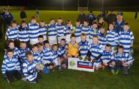 Country Cup Presentation 2